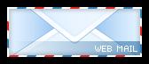 Layanan Webmail
