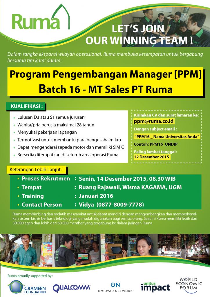 3. RUMA - poster_ppm-16_ugm-01
