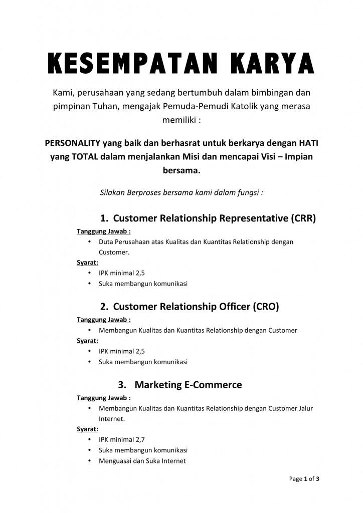 09. Pennyu Group - Iklan Lowongan Kerja v.2016.2.0-page-001