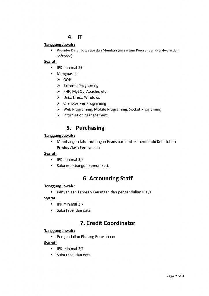 09. Pennyu Group - Iklan Lowongan Kerja v.2016.2.0-page-002