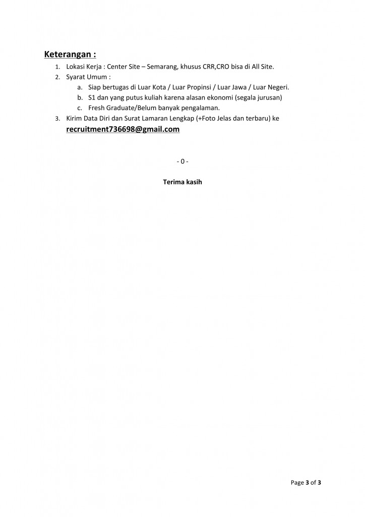 09. Pennyu Group - Iklan Lowongan Kerja v.2016.2.0-page-003