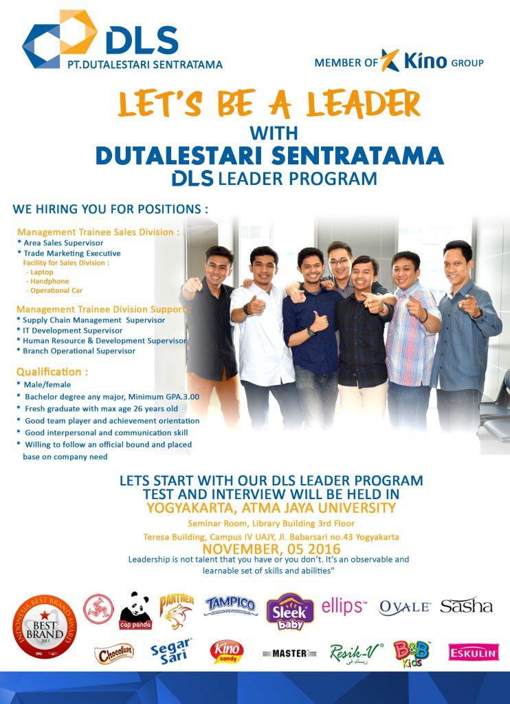 pt-duta-lestari-sentratama-kinogroup-campus-hiring-yogyakarta