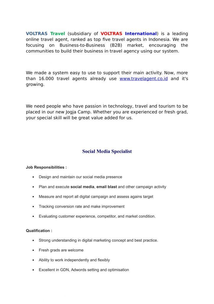 social-media-specialist-1