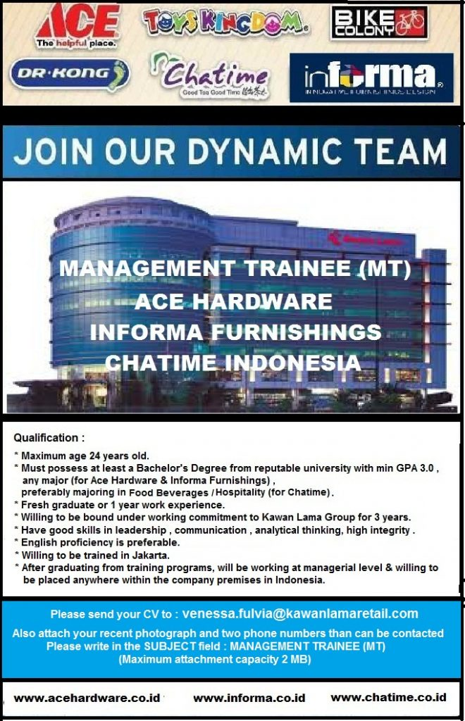 ace-hardware-management-trainee-mt